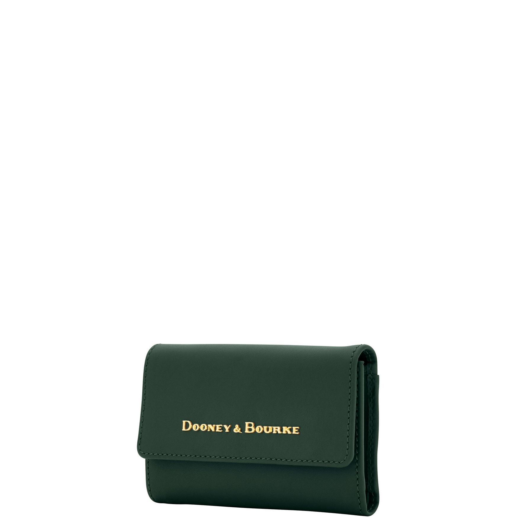 Dooney-amp-Bourke-City-Flap-Wallet thumbnail 22