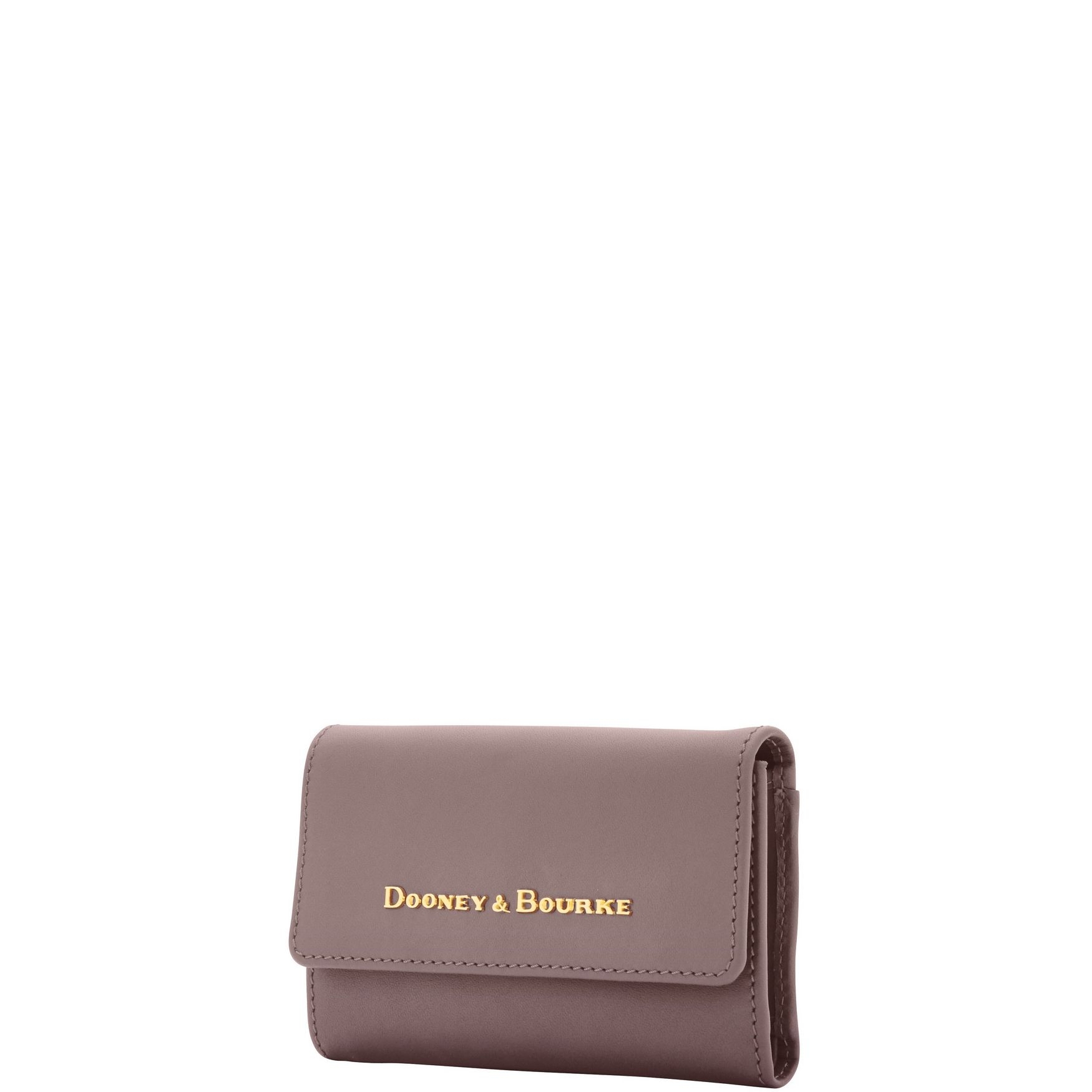 Dooney-amp-Bourke-City-Flap-Wallet thumbnail 27