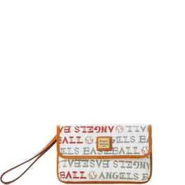 Angels Milly Wristlet