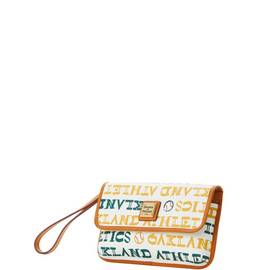 Athletics Milly Wristlet