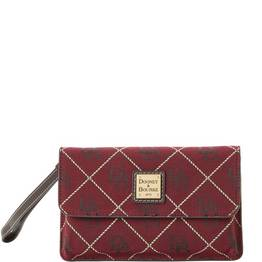 Milly Wristlet