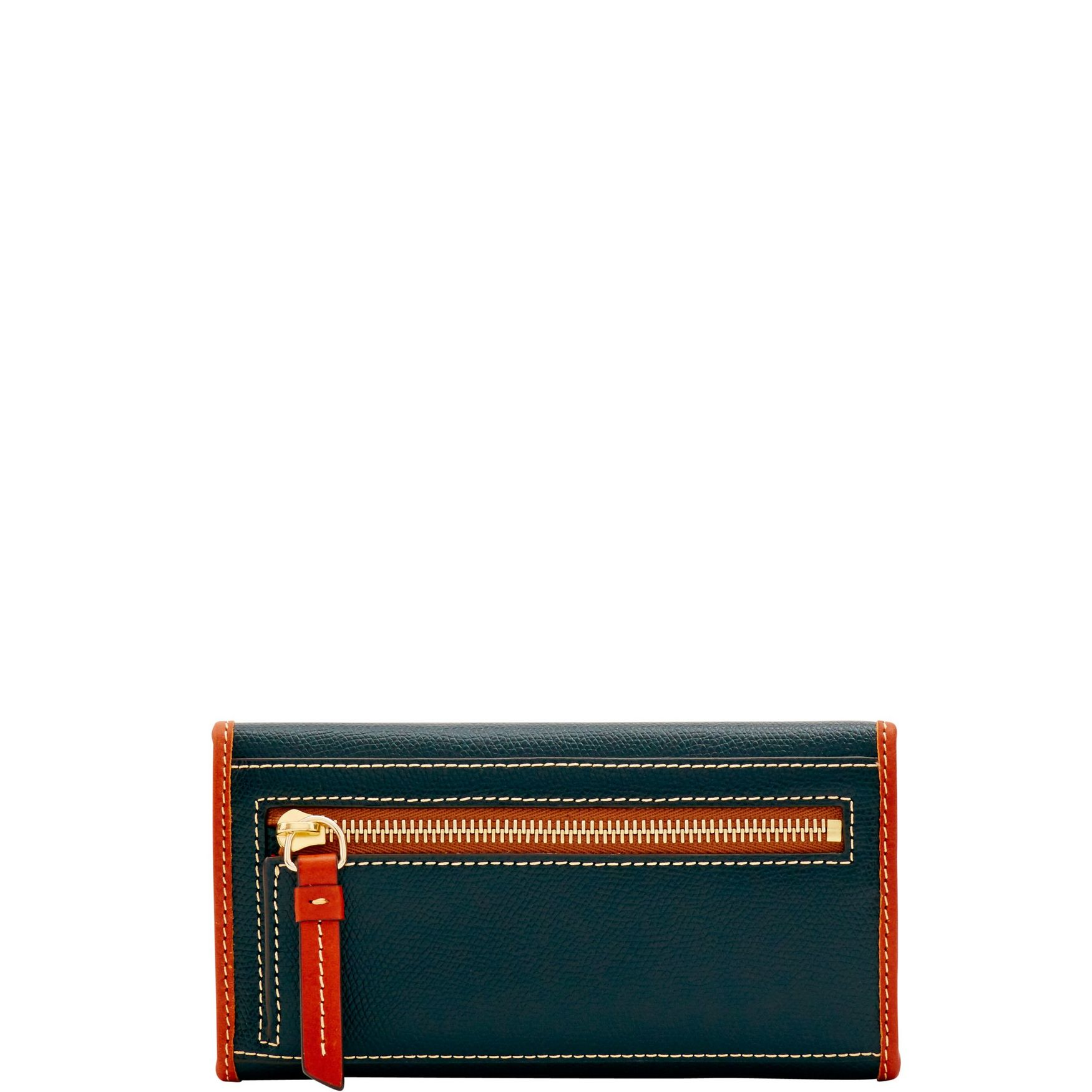 Dooney-amp-Bourke-Collins-Continental-Clutch-Wallet thumbnail 7
