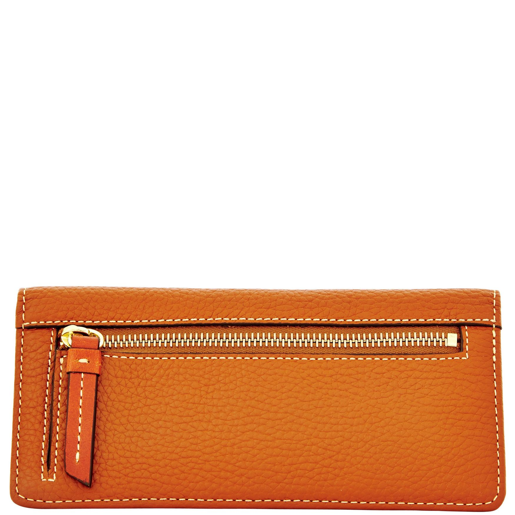 Dooney-amp-Bourke-Pebble-Grain-Slim-Wallet thumbnail 19