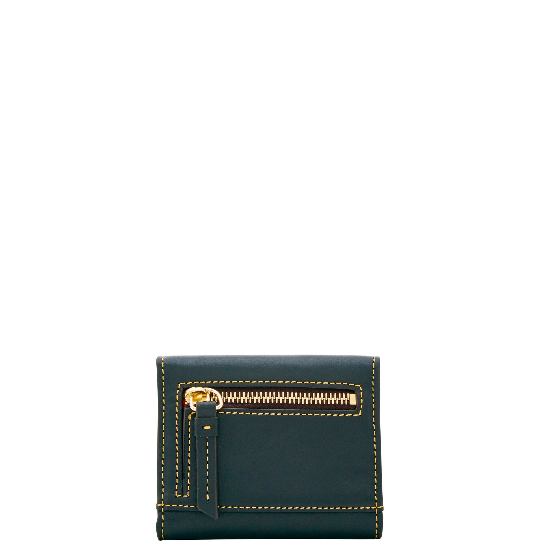 Dooney-amp-Bourke-Emerson-Small-Flap-Wallet thumbnail 6