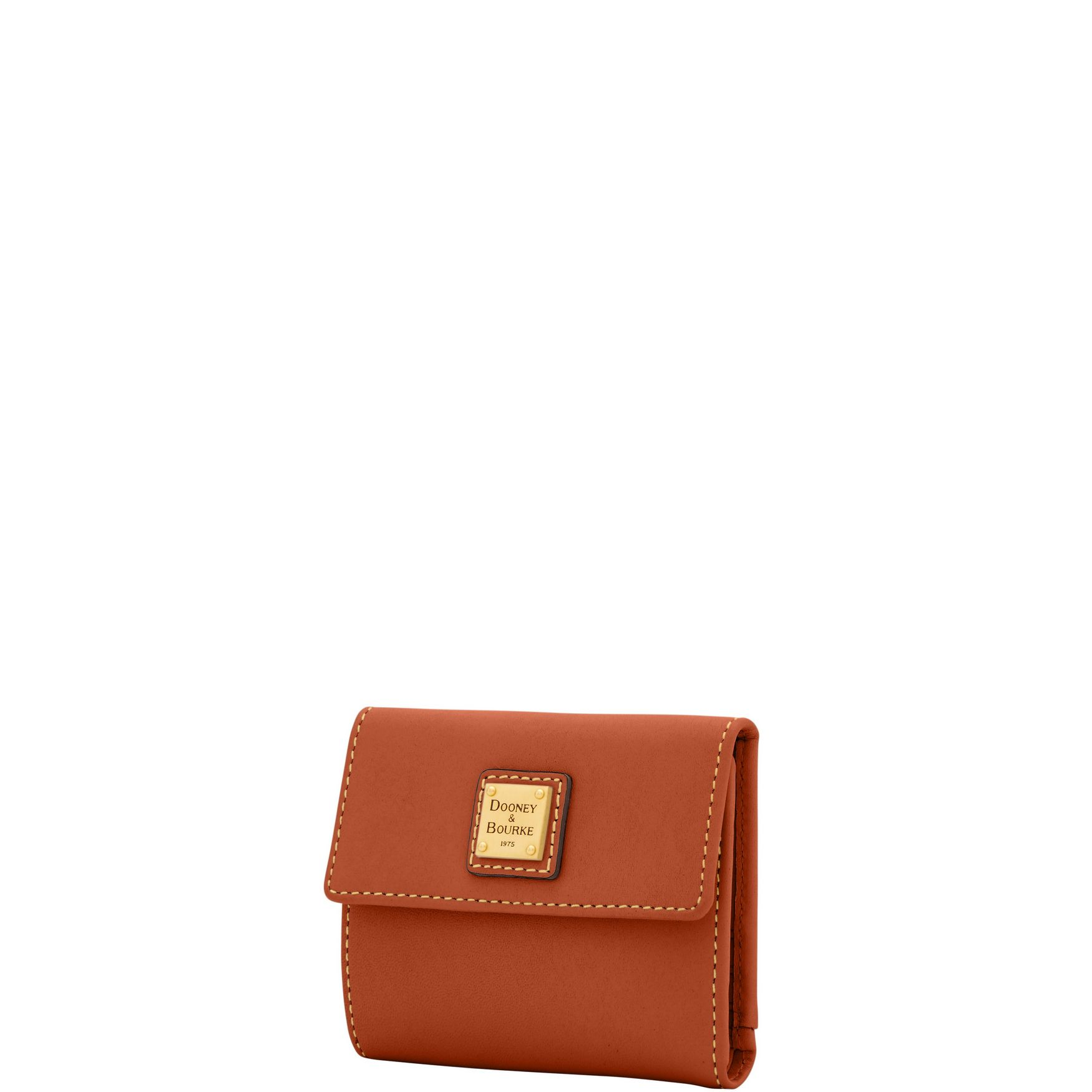 Dooney-amp-Bourke-Emerson-Small-Flap-Wallet thumbnail 32