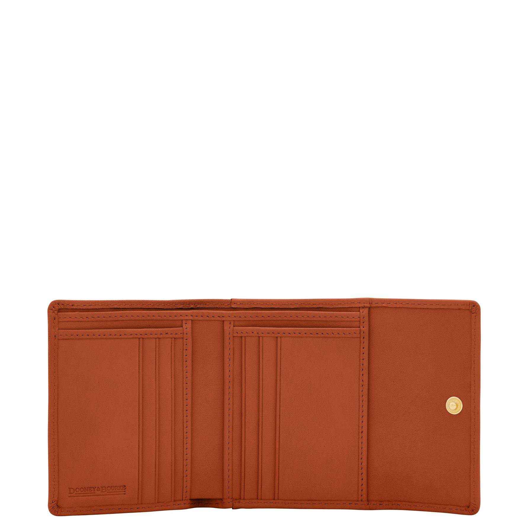 Dooney-amp-Bourke-Emerson-Small-Flap-Wallet thumbnail 33