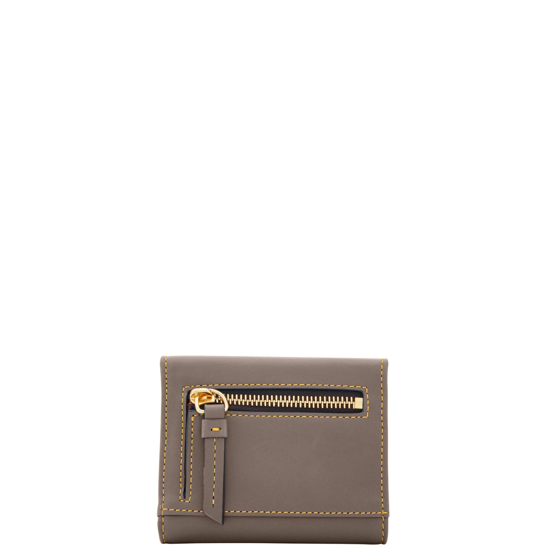 Dooney-amp-Bourke-Emerson-Small-Flap-Wallet thumbnail 38